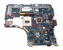for lenovo ideapad Y510P laptop motherboard 15.6 DDR3 NM-A032 Rev 1.0 Free Shipping 100% test ok