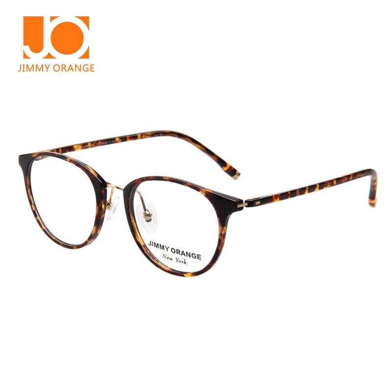 Non Prescription Sunglasses  compare prices on orange prescription glasses online ping