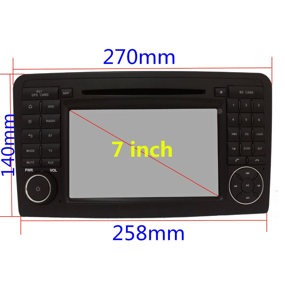 l500 touch screens купить