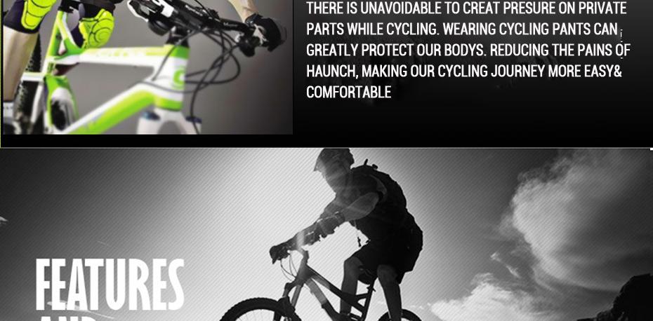 Cycling Shorts_21