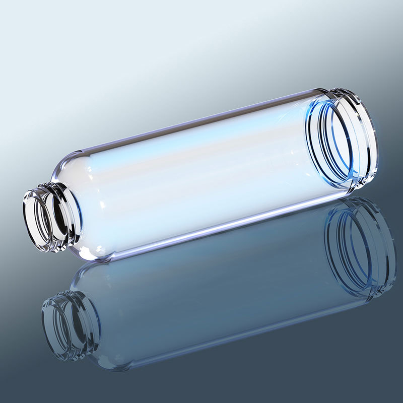 480 ml Qualité D'hydrogène-Riche Tasse D'eau Ioniseur Maker/Générateur DEUX modes super antioxydants ORP bouteille d'hydrogène - 5