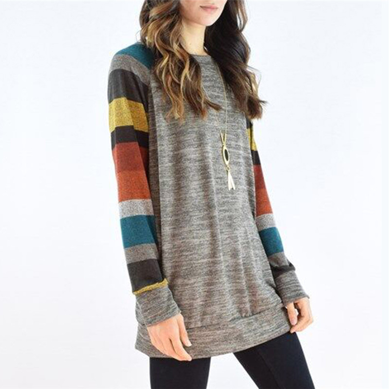 women-s-fashion-long-sleeve-color-block-pullover-knit-sweater (3)