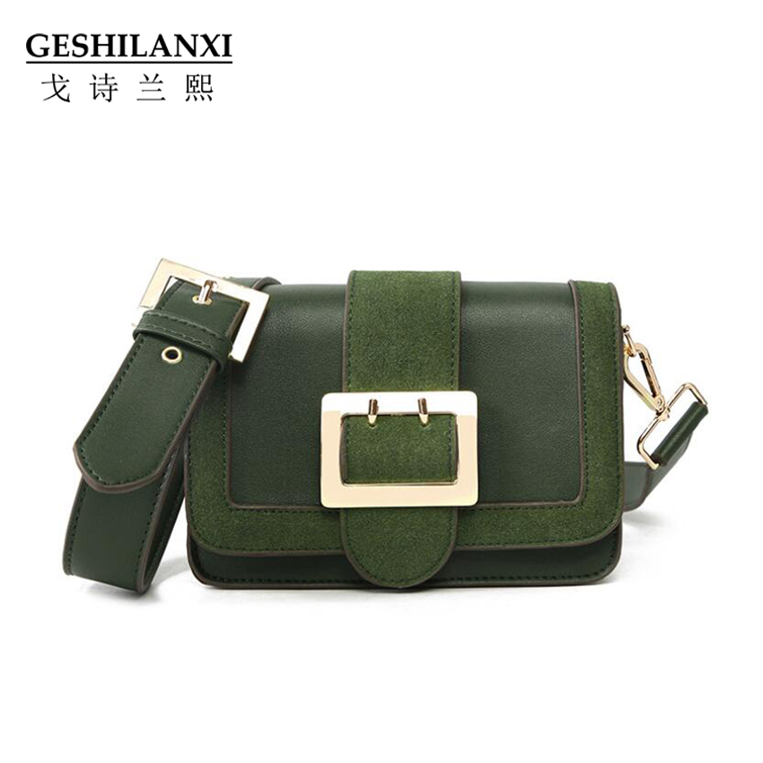 ФОТО Fashion New Designer Retro style high quality women bag female Messenger bag cross body bags wallets PU small Shoulder bag