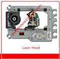 Cabeça do laser KSS-213D