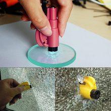 Popular Keychain Glass Breaker Buy Cheap Keychain Glass