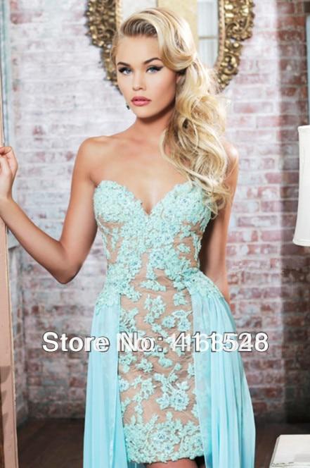 Las Vegas Dresses Photo Album - Reikian