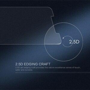 Image 3 - For Xiaomi Mi8 Tempered Glass Nillkin Amazing H+Pro 0.2MM Screen Protector For Xiaomi Mi 8 Glass