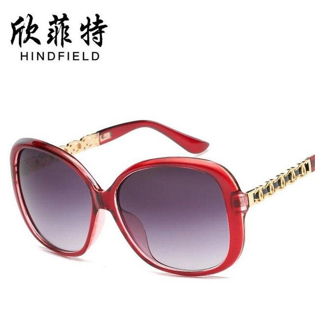 Retro Sunglasses For Women Colorful Frames Glasses Eyewear 5ZjP8uy
