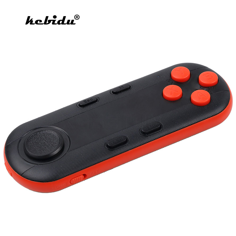 top 10 ios bluetooth vr controller ideas and get free shipping
