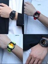 Коробочный оригинальные SIM SmartWatch neoka поддержка смарт-часы sim-карта TF Bluetooth Смарт часы для Android для Apple Watch