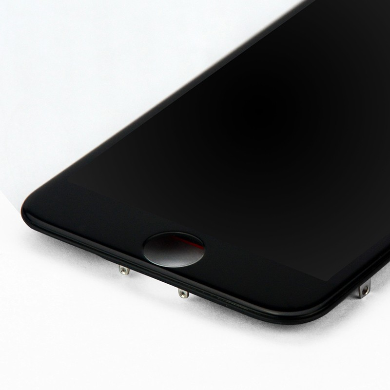 iphone 6 LCD 800  (4)(1)
