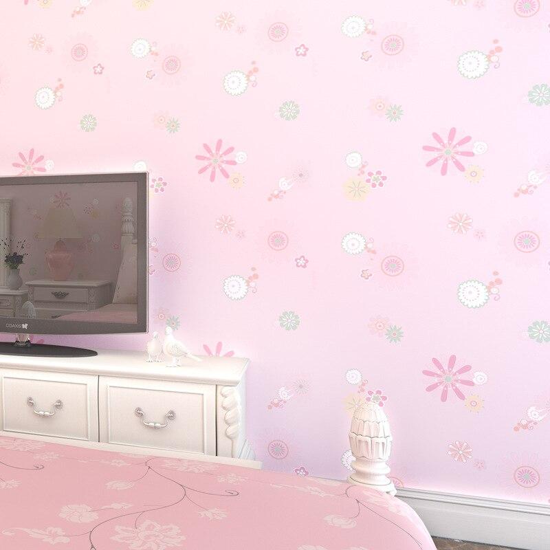simple wallpaper girls bedroom ue with girls bedroom wallpaper ideas