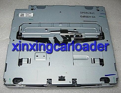 100% Brand new B200 A120 R300 AP08/AP-08 Loader/DP33U88A DP33U86C ...