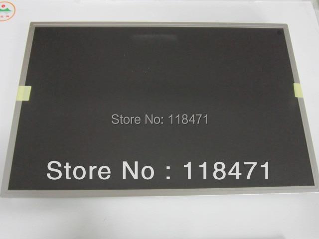 24 Inch LCD Panel LM240WU1-SLA1 1920 RGB*1200 WUXGA Grade A One Year Warranty