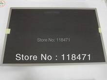 24 дюймов ЖК-дисплей Панель lm240wu1-sla1 1920 RGB * 1200 WUXGA класс один год гарантии