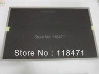 24 inch LCD Panel LM240WU1 SLA1 1920 RGB*1200 WUXGA grade A one year warranty
