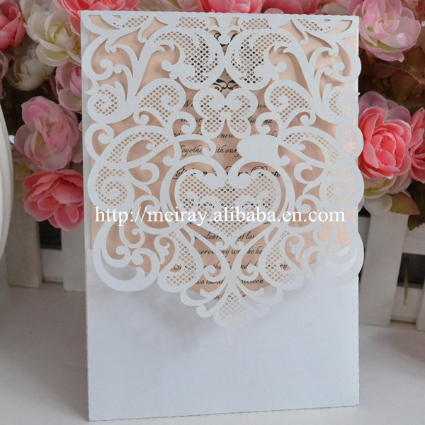 Popular Fantastic InvitationsBuy Cheap Fantastic Invitations lots