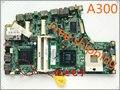 Материнская плата для Lenovo A300 AIO CIGM45S DDR3  100% протестированная