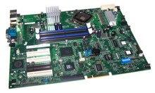 450120-001 454510-001 System Board Server Motherboard For DL320 G5P