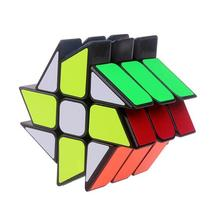 The Advantages Of Different Types Of logic puzzles
