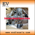 For Kubota  engine V2203 timing housing