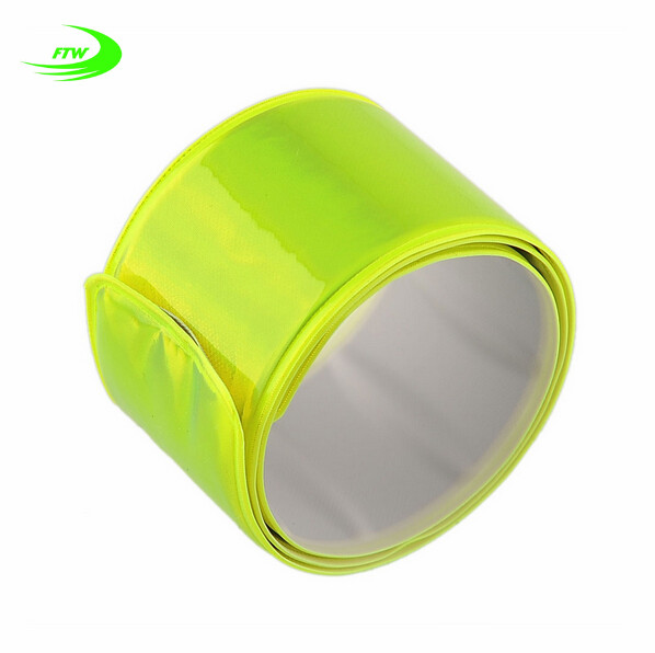 Free Shipping Road Bike Bicycle MTB Reflective Safe Leg Pants Clip Strap Beam Band Bottom Belt Lightweight High quality Useful