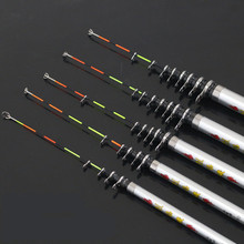 Carbon ultra-short soft tail mini rock fishing rod throwing rod sea otter suit rock fishing pole outdoor fishing tool Accessorie цена