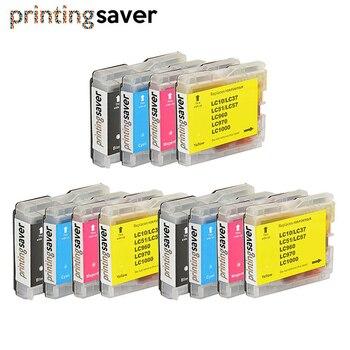 Fax machines & Copiers