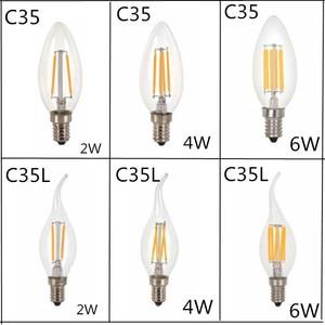 10pcs/LOT Design Energy Saving