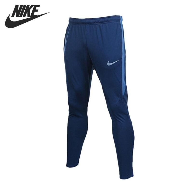 Original NIKE M NK DRY PANT SQD KPZ Men s Pants Sportswear