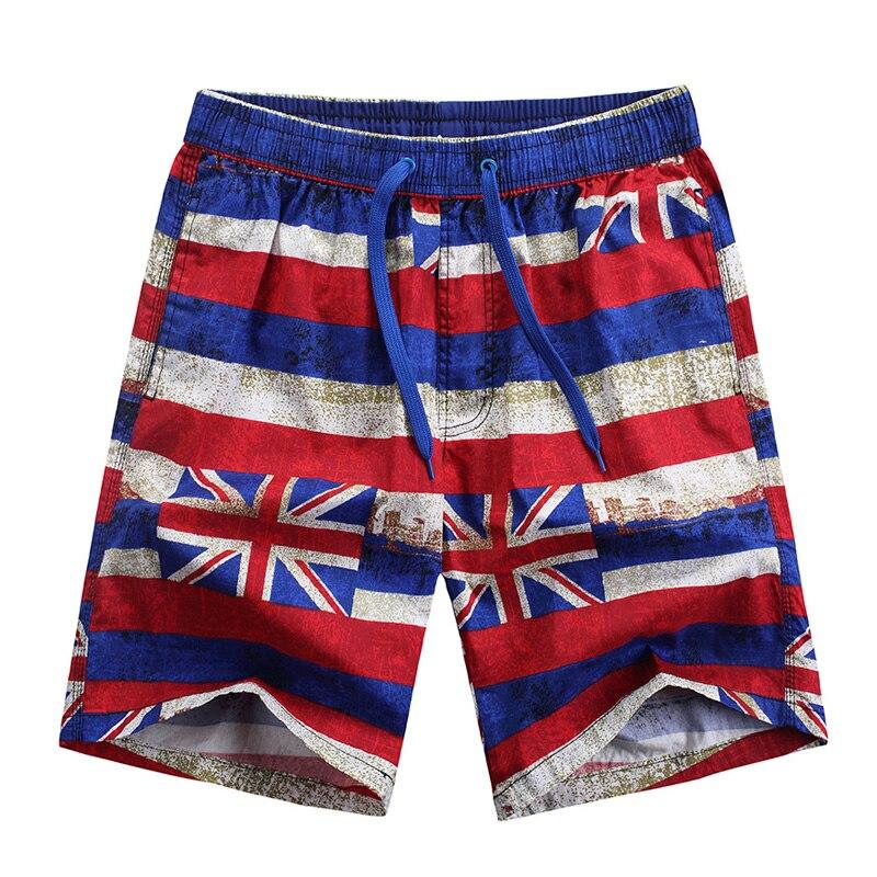 2018 new arrivals Fashion men cargo shorts straight loose casual short masculino cotton mans Beach shorts bottoms L-3XL