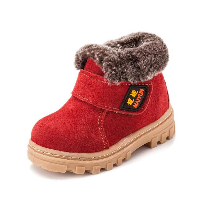 COMFY-KIDS-winter-warm-child-snow-boots-shoes-for-boys-girls-boots-thicker-rubber-sole-size-23-36-kids-snow-boots-shoes-for-boys-4