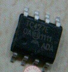 100% new original TC427E0A TC427E Free Shipping Ensure that the new