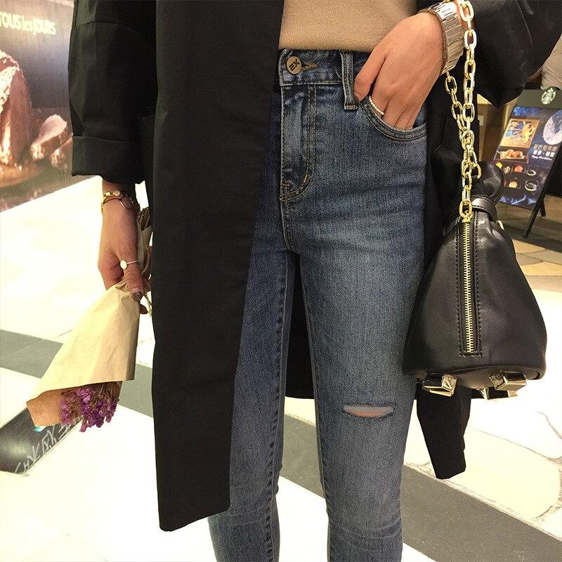 2019 femmes en cuir seau sac bouteille Design sac chaîne