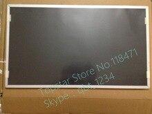 1920 LCD 23.0 (RGB)
