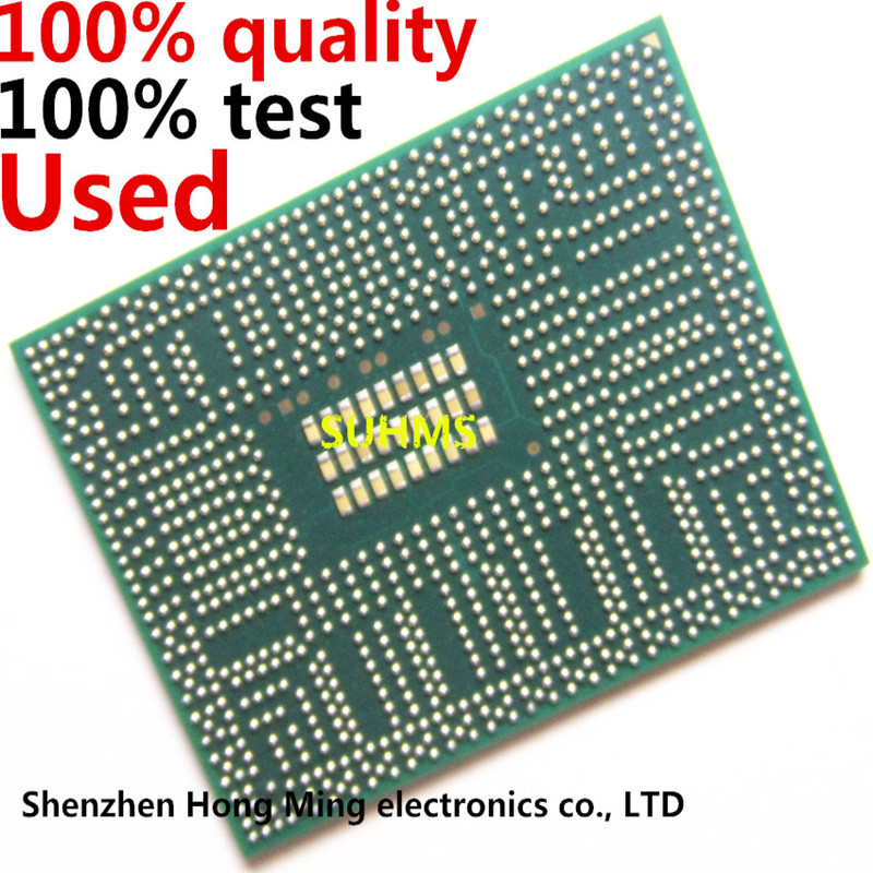 100% test very good product SR076 i7-2715QE i7 2715QE bga chip reball with balls IC chips100% test very good product SR076 i7-2715QE i7 2715QE bga chip reball with balls IC chips