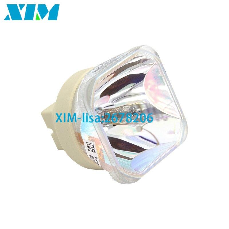 Original DT01171 Projector lamp bulb for Hitachi CP-WX4021N/CP-WX4022WN/CP-X4021N/CP-X4022WN/CP-X5021N/CP-X5022WN/CPX4021Original DT01171 Projector lamp bulb for Hitachi CP-WX4021N/CP-WX4022WN/CP-X4021N/CP-X4022WN/CP-X5021N/CP-X5022WN/CPX4021