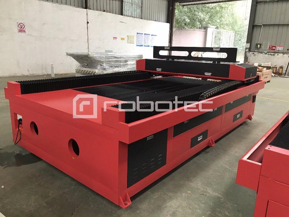 Fabryka bezpośrednio dostarczać laserowa maszyna grawerująca 1325 150w na sprzedaż