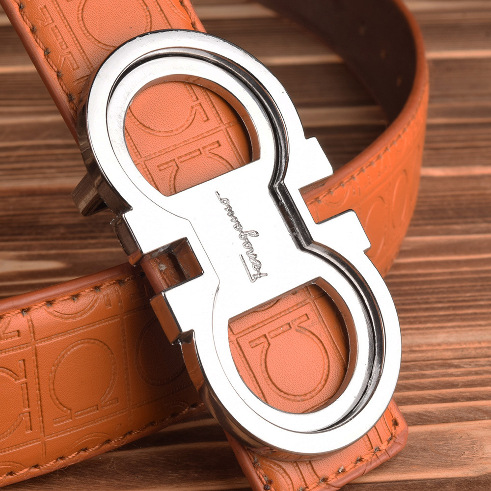 best designer belts hakv  designer belts cheap