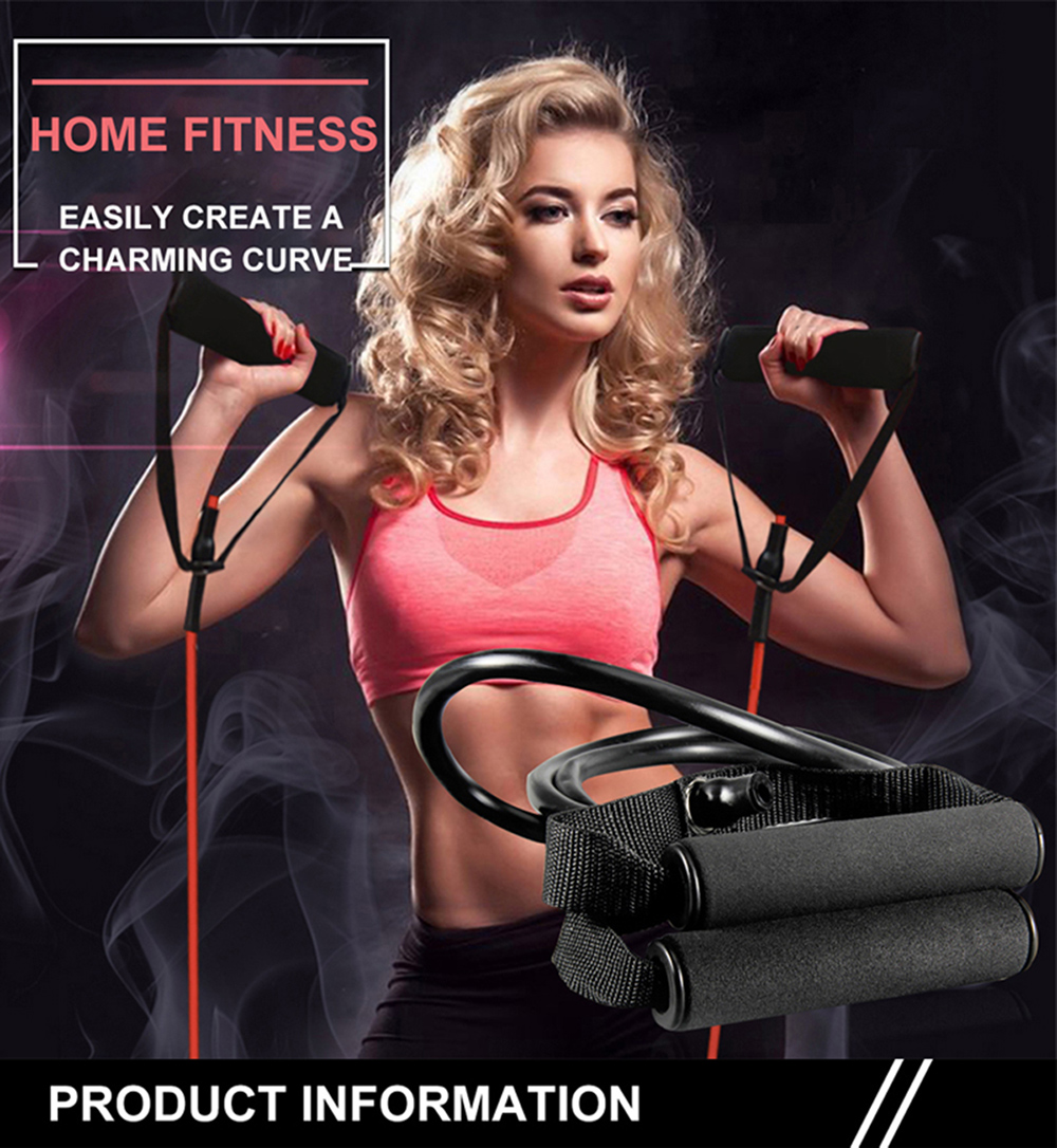 Elatic-bands-for-fitness-