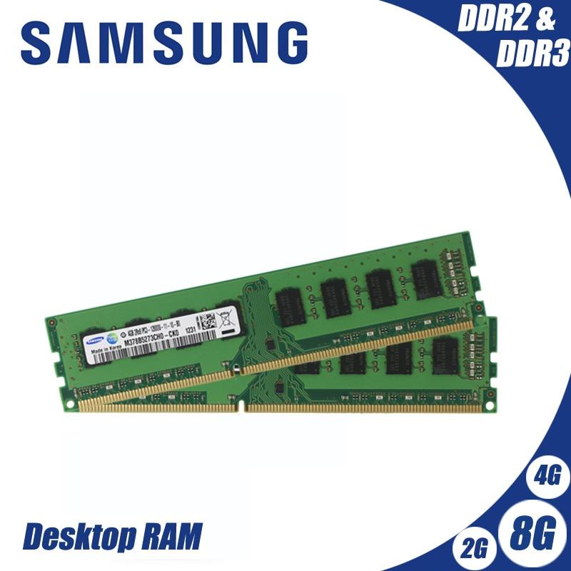 Worldwide delivery memoria ram ddr3 4gb 1333mhz pc in NaBaRa Online