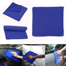12 stks Auto Waxen Polish Foam Spons Wax Applicator Cleaning Detailing Pads September 1(China)