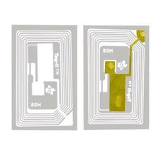 цена на Reset chip for Lexmark C920 laser printer toner cartridge C9202KH C9202CH C9202MH C9202YH