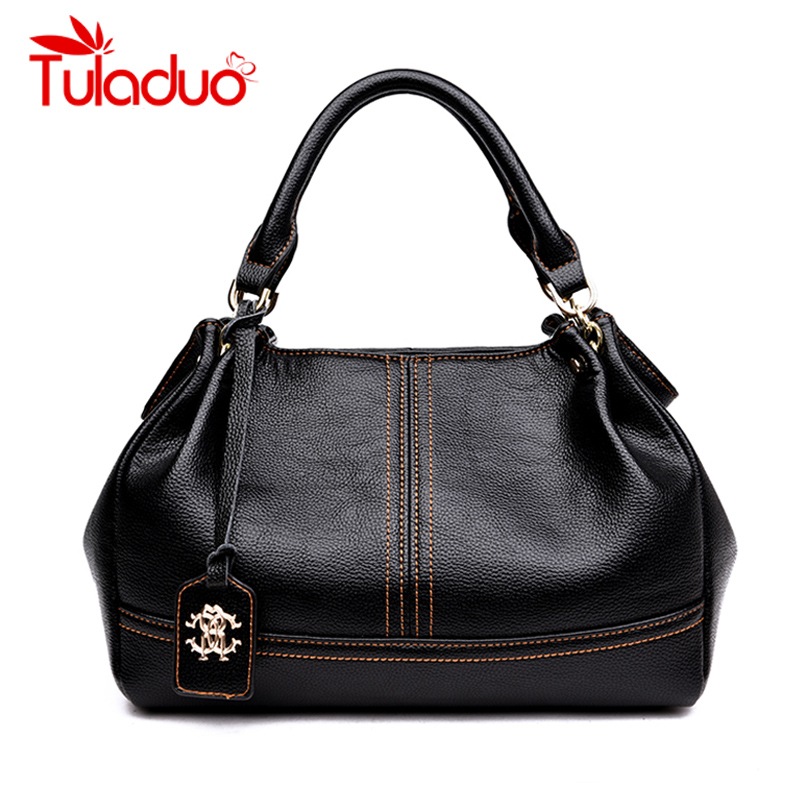 Luxury Handbags Women Designer Bags Famous Brand Crossbody Bag High Quality Female PU Leather Casual Tote Bags Sequined Handbag