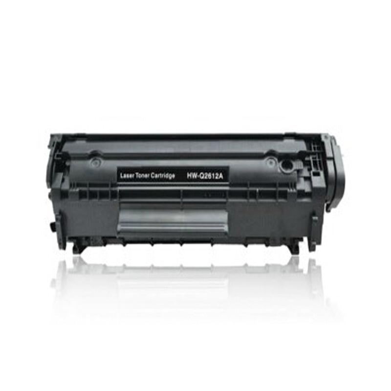 Драйвер к принтеру hp laserjet m1005
