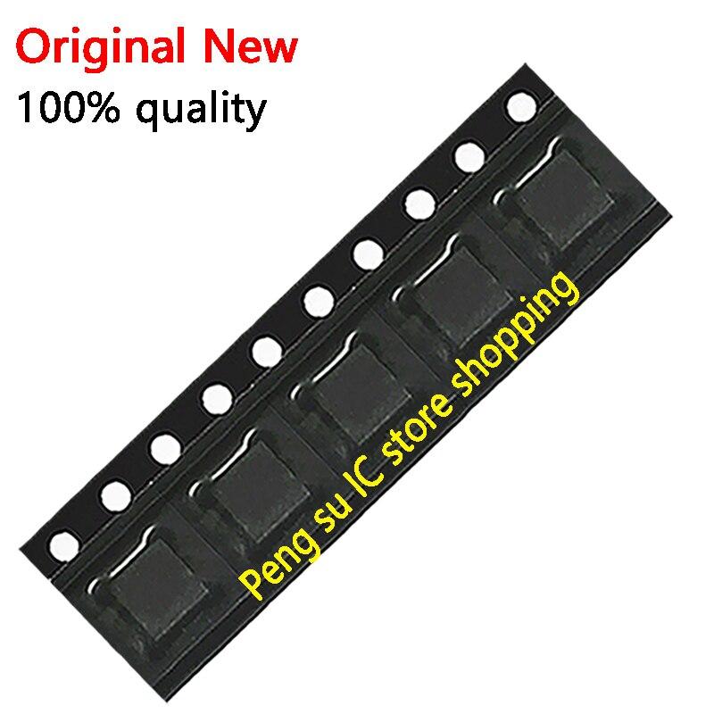 (5piece)100% New ETA6003Q3Q ETA6003 QFN-16 Chipset