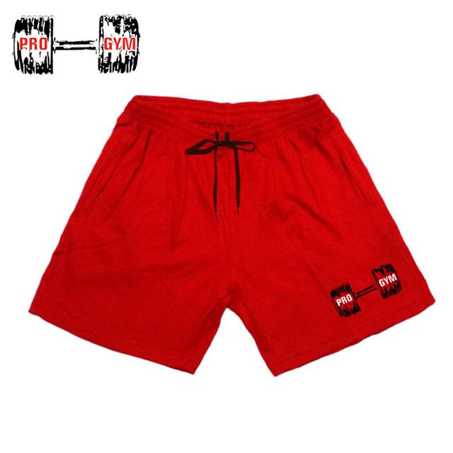 2017 Shorts Men Bodybuilding Brand Golds Gyms Powerhouse Boardshorts Casual Summer Shorts For Men Tank Tops Drop Shipping