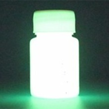 High-Gloss Luminous Paint Waterproof Long-Lasting Fluorescent Liquid Powder Water-Based