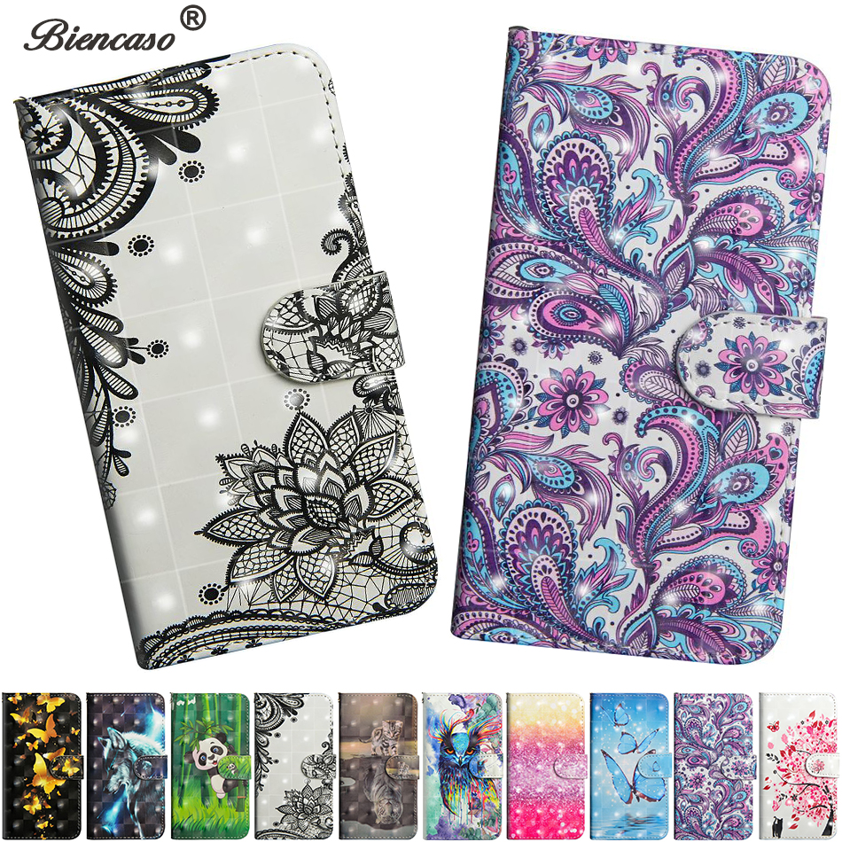 For Huawei <font><b>Honor</b></font> <font><b>7S</b></font> 7 S Honor7S Flip Wallet <font><b>Case</b></font> for Huawei <font><b>Honor</b></font> <font><b>7S</b></font> <font><b>DUA</b></font>-LX2 <font><b>DUA</b></font>-<font><b>L22</b></font> 5.45'' inch PU Leather Cover Fundas B78 image