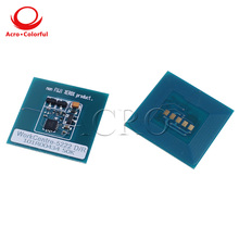 цена на Compatible WorkCentre 5222 5225 5230 Laser cartridge toner reset chip for Xerox 5225
